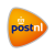 Snelle en betrouwbare levering met PostNL