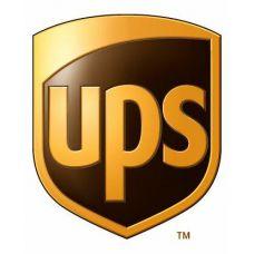 Toeslag verzending UPS (grote pakketten NL)